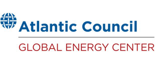 Atlantic Council Global Energy Center