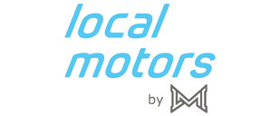 Local Motors by LM Industries Group Inc.
