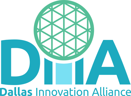 Dallas Innovation Alliance